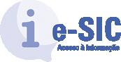 Sistema Eletrônico do Serviço de Informação ao Cidadão do Sesc Rondônia